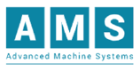 Advanced Machine Systems