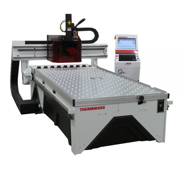 3 axis cnc router m43