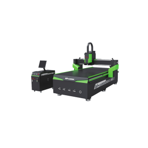 picture of LD-5000S CNC Router