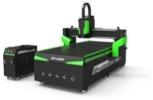 LD CNC Router