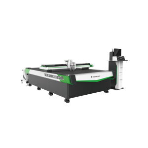 LD CNC 3 axis router