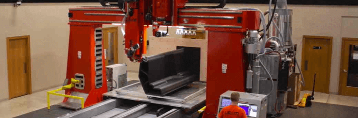 What Are The Benefits Of Additive Manufacturing?