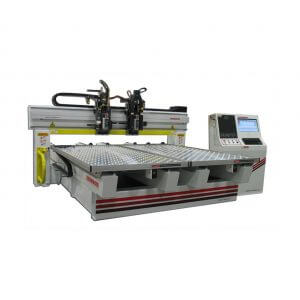 M42 3 axis CNC Router